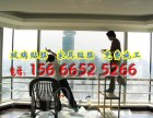 淄博改变建筑大楼玻璃颜色贴膜,淄川,张店,桓台,临淄,博山,