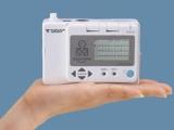 日本福田动态多参数Holter记录器FM800