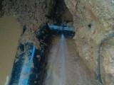 桂林水電工,水電維修,綜合維修,專業維修安裝