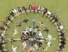 集梦园·大型主题拓展团建活动一体式生态娱乐综合体