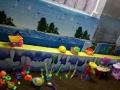 儿童乐园盈利中割爱转让