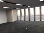 绿地双子塔 郑东新区 2600平整层