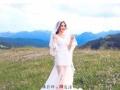 婚礼纪实,婚礼跟拍,摄影相关