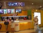 上海周边区店铺装修设计公司 奶茶店甜品店茶饮店装修设计