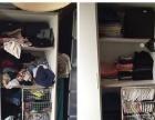 衣橱整理 家电清洗 厨房深度清洗