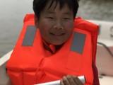 上海農家樂一日游 采桔子吃土菜 劃船燒烤 垂釣拓展