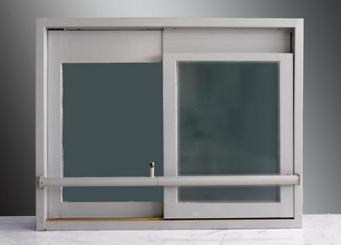 防火窗生产商|卷阳金属制品提供优质防火窗,产品有保障