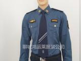 交通路政执法标志服/交通执法服/路政执法服装