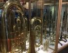 二胡、琵琶、竹笛、葫芦丝、古筝、琵琶等音乐培训