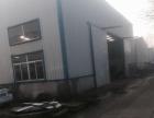 出租厂房连云港新浦浦南经济开发区厂房