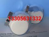 陶瓷用纳米氧化铝(增加致密性 降低陶瓷烧结温度)