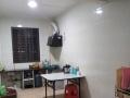 黄莺岩村 3室2厅 次卧 中等装修