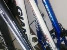 品牌山地自行车500元