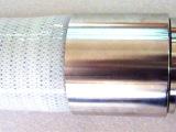 医疗硅胶管 FDA、USP药典级认证