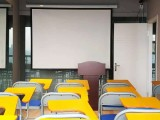 杭州哪里有培训教室租 新青年广场分时出租长租均可