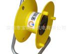 厂家生产伸缩电缆卷盘 绕线盘 深圳电缆线
