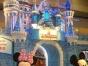 舟山暑假亲子游好去处,香港海洋公园迪士尼,孩子较好的乐园