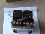协易冲床维修包电磁阀J3573B4602