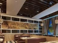 酒店装修 宾馆装修 就找哈尔滨顶层装饰专业施工设计