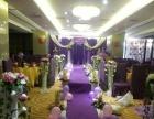 婚礼定制、演出表演、舞台灯光、摄影摄像、婚礼司仪等