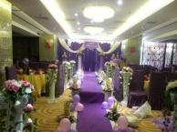 昭通婚礼策划、农村婚礼布置、演出表演、摄像、化妆等