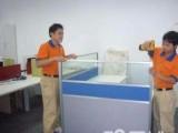 南京家具拆装设备搬迁电话丨南京搬钢琴设备搬迁费用合理