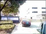 南京诺贝货架制造设备厂设计制造安装货架托盘仓储设备