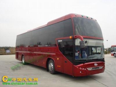 昆山发往龙泉直达汽车-时刻表18251238035天天有车