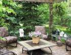 杭州花卉园艺植物绿化咨询、私人订制上门植物养护服务
