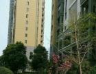 庐阳双岗 庐阳区恒泰阿 3室 2厅 100平米
