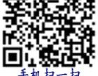 欢迎进入-南宁莱意燃气灶-网站)各售后服务网点电话