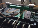 模具运水流量计 数控模具液压油流量计