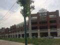 兴盛路与东环大道交汇处 商业街卖场 88平米