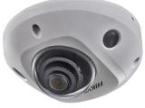 成都无线摄像头,网络摄像机,成都安防监控,网络硬盘录像机