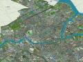 地图打印地图设计地图制作地图标点地图服务