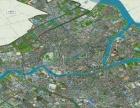 地图打印地图定制地图制作地图标点地图编程