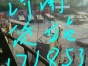 淄博到临沂全国各地区来回3--17米大货车整车配货