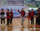 东莞青少年外教篮球培训 学篮球 学英语