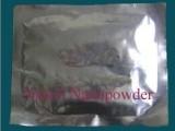 厂家直销纳米金属单质|70纳米镍粉|超细0.07微米镍粉