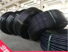 鹤壁喷灌设备的管道系统喷灌管道厂家