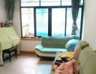 湘雅村城市印象 2室1厅80平米 中等装修 面议