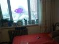 经典名居附近老楼,46平,有床,洗衣机。