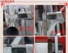 安徽饰界展示用品厂,成立于2008年,