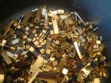 东莞周边废品高价回收,模具铁回收,锡铁电线铝合金铜,搬厂回收