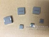 玛冀(MAZO)电感过TS16949认证AEC-认证