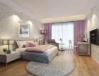 张家堡 香格里拉尚城 2室 2厅 85平米 出售