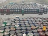 板芙废油回收