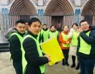 武汉周末二天团建去哪?公司二天员工活动怎么安排?