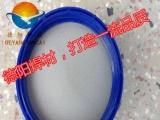 供应Fe-50铁基合金粉末