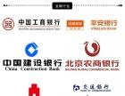 未莱居,杭州室内除甲醛,室内甲醛治理,车内空气净化